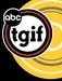 TGIF - tgif icon