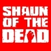 THE LOGO - shaun-of-the-dead icon