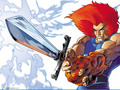 THUNDERCATS - internet-opinions photo