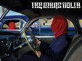 TMV - Frances The Mute - the-mars-volta wallpaper