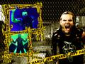 TNA Jeff Hardy