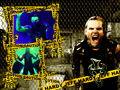 TNA Jeff Hardy - tna-wrestling wallpaper