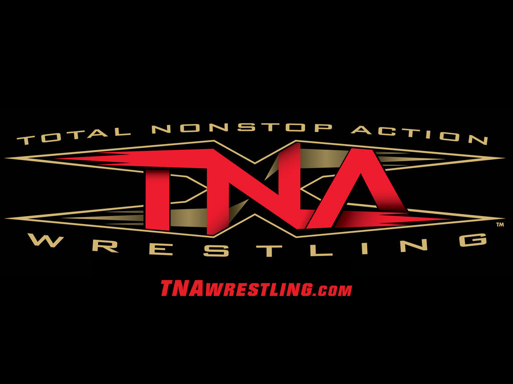 Concurs REW - Pagina 2 TNA-Logo-professional-wrestling-123479_1024_768