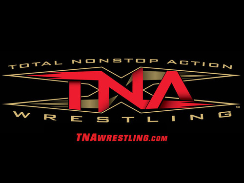 Professional Wrestling wallpaper entitled TNA Logo