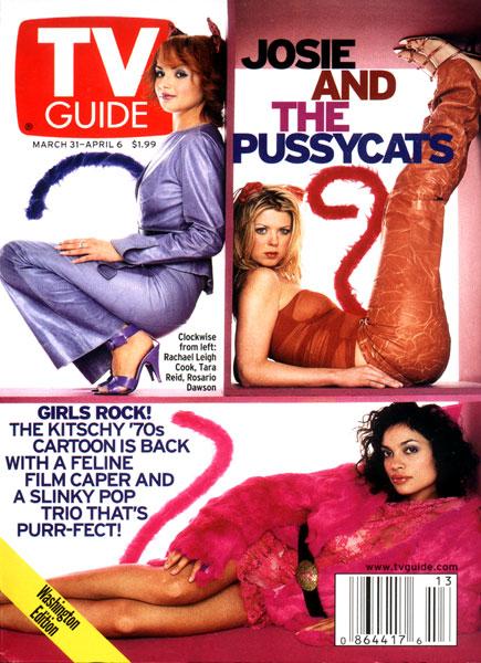 TV Guide (JP)