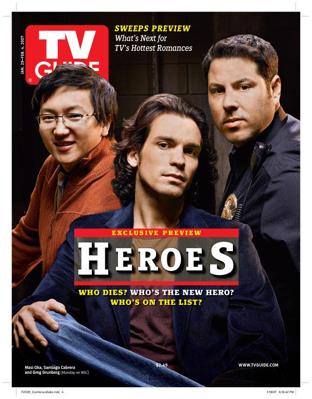 герои 1 сезон в хорошем качестве смотреть онлайн