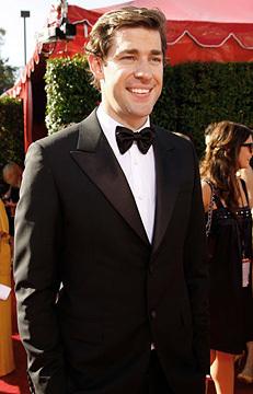 TV Guide Emmy fotografias