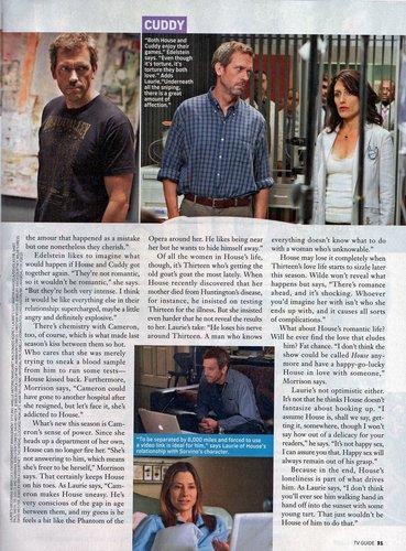 TV Guide February [3]