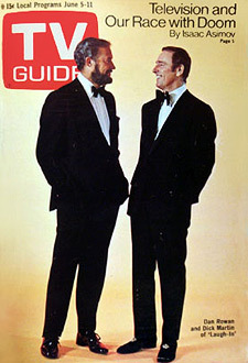 TV Guide - the-70s Photo