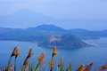 Taal Volcano - the-philippines photo