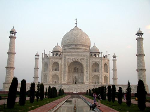 India Images Taj Mahal HD Wallpaper And Background Photos