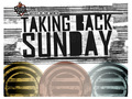 Taking Back Sunday Wallpaper - taking-back-sunday wallpaper