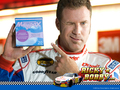 Talladega Nights - will-ferrell wallpaper