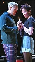 Tamyra and Adam