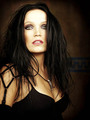 Tarja - nightwish photo