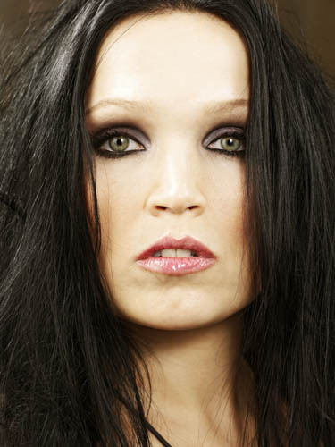 Nightwish wallpaper called Tarja