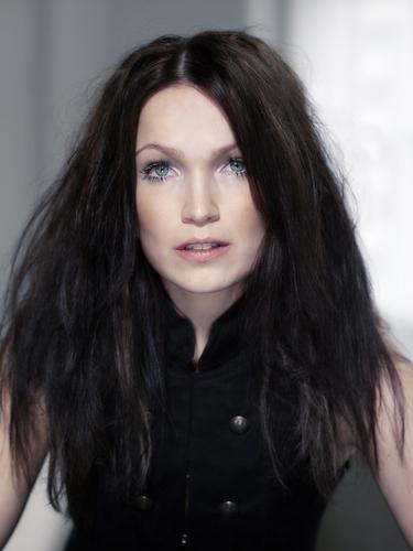 Nightwish wallpaper entitled Tarja