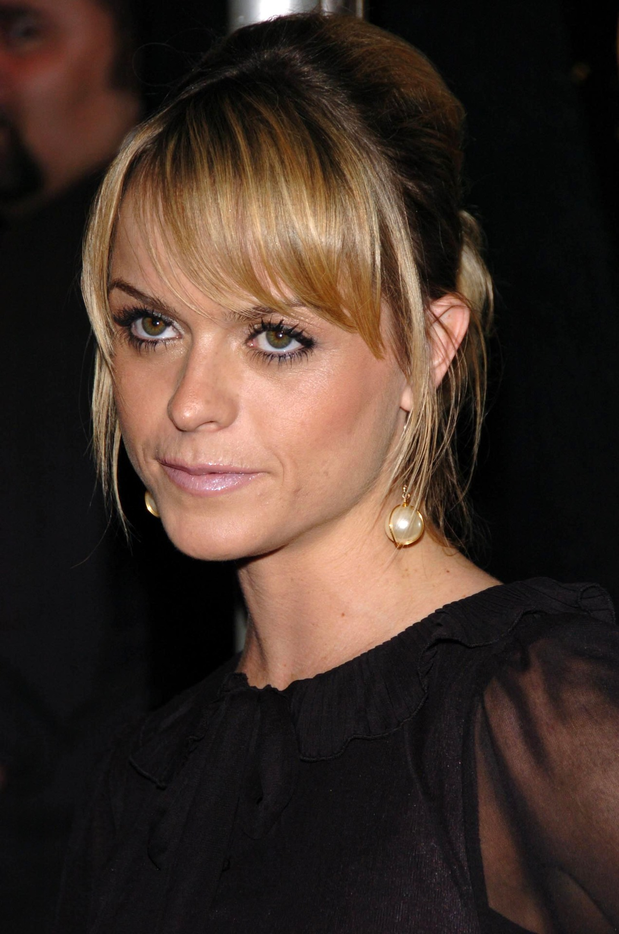 Quotes by Taryn Manning @ Like Success