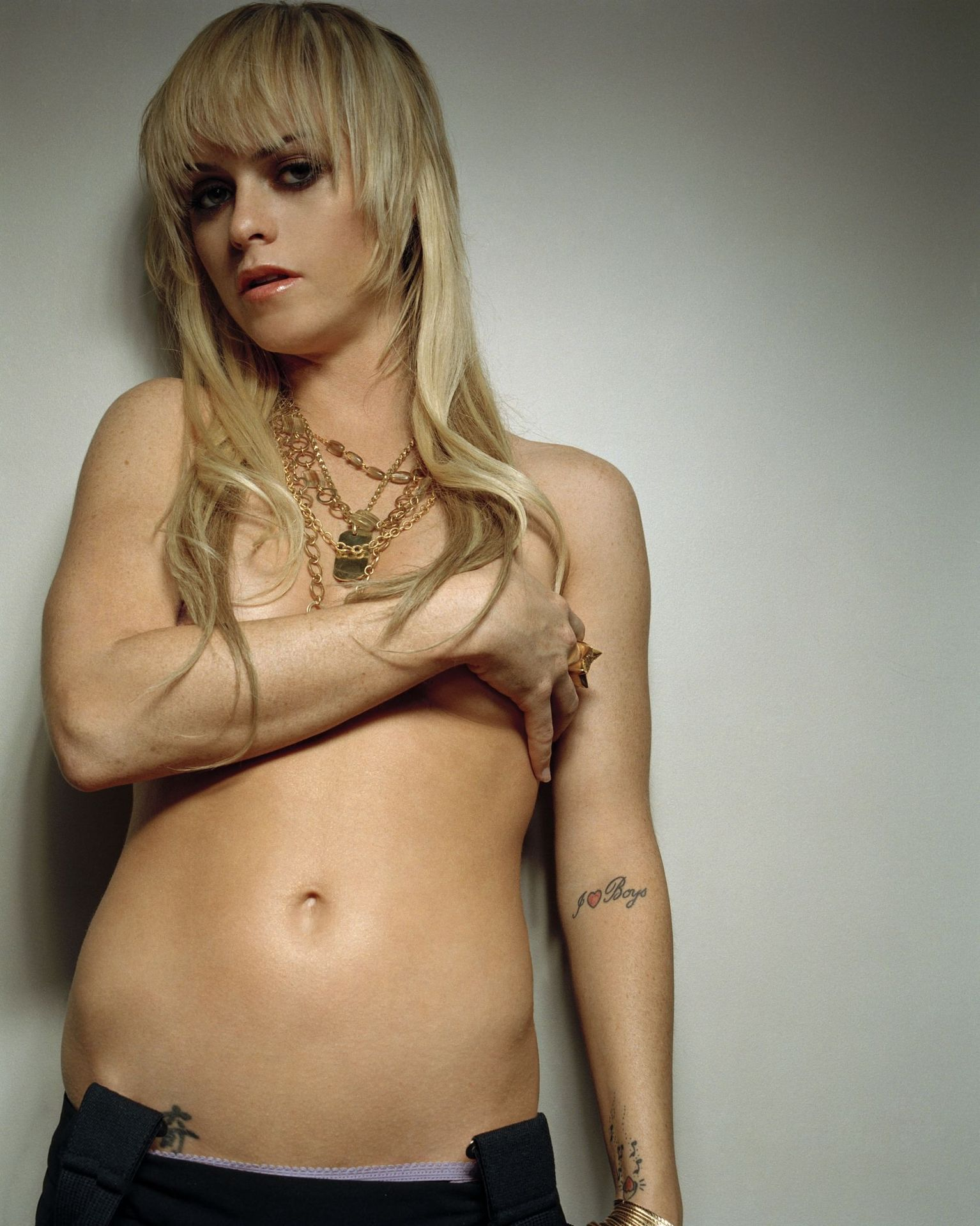 taryn manning sons of anarchy