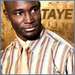 Taye Diggs - day-break icon