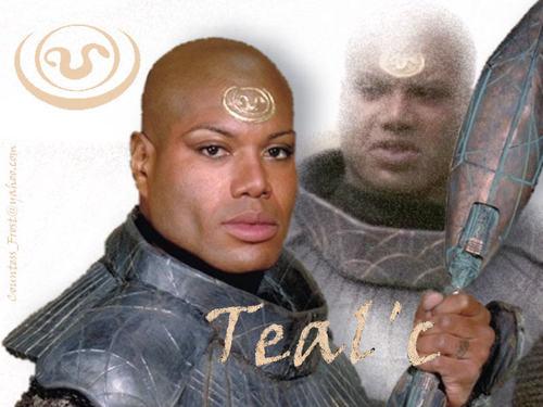 Teal'c 06