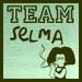 Team Logos!!