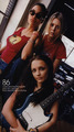 Teen People - rachael-leigh-cook photo