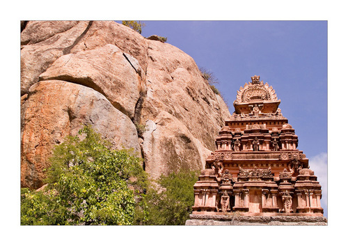 Tamil Nadu Images Temples Of Tamil Nadu HD Wallpaper And