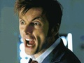 Ten wallpapers - the-tenth-doctor wallpaper