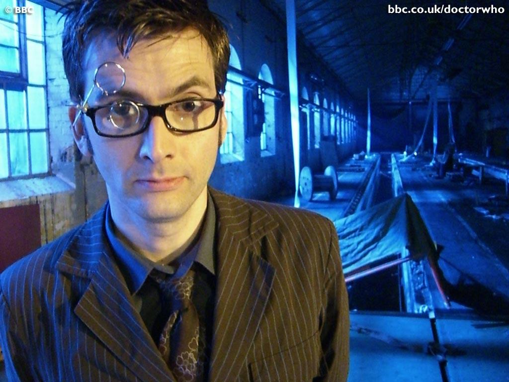 Ten wallpapers - The Tenth Doctor Wallpaper (471907) - Fanpop