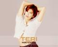 Teri Hatcher