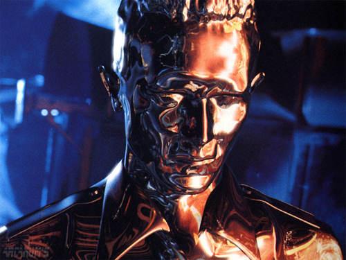 terminator-Exterminador do Futuro
