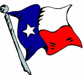 Texas Images Flag Wallpaper And Background Photos