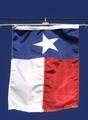 Texas Flag - texas photo