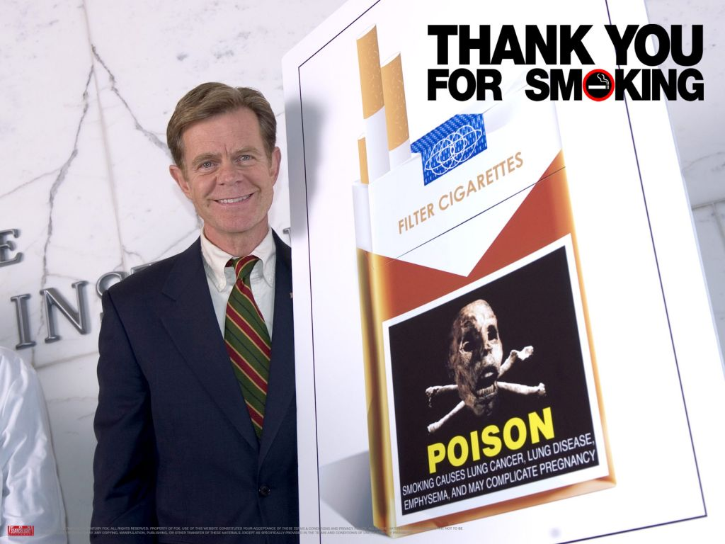 http://images.fanpop.com/images/image_uploads/Thank-You-For-Smoking-thank-you-for-smoking-547320_1024_768.jpg