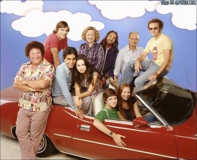 That 70's hiển thị Promos