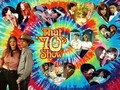 That 70s show - that-70s-show wallpaper