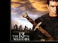 movies - The 13th Warrior wallpaper