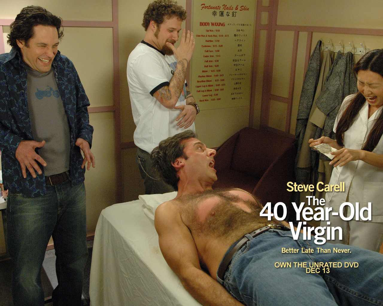 [Image: The-40-Year-Old-Virgin-the-40-year-old-v...0_1024.jpg]