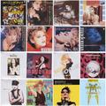 Madonna MegaMix