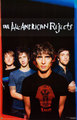 The All American Rejects - one-tree-hill-music photo