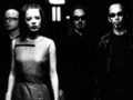 The Band - garbage photo