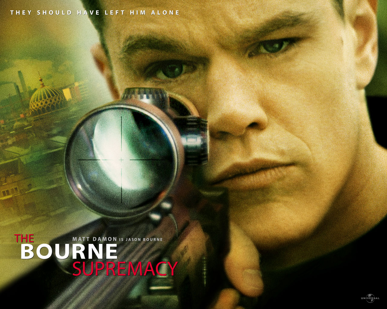 jason bourne Buy jason bourne: read 2058 movies & tv reviews - amazoncom.