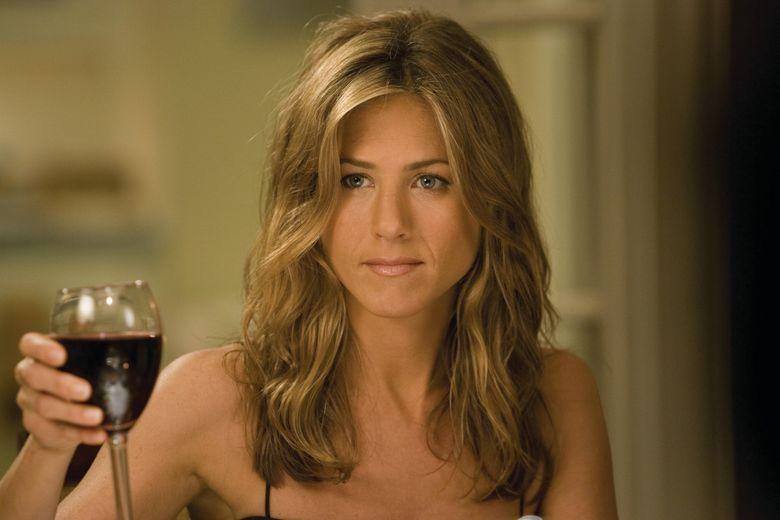 The Break Up - Jennifer Aniston Photo (521378) - Fanpop