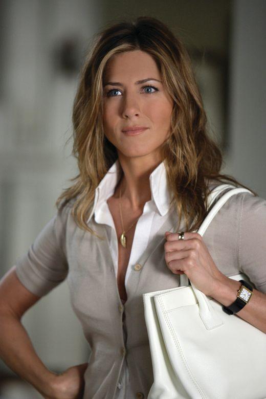The Break Up - Jennifer Aniston Photo (521379) - Fanpop