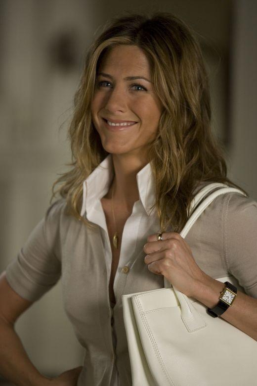 The Break Up - Jennifer Aniston Photo (521381) - Fanpop
