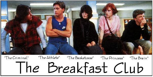 The-Breakfast-Club-the-breakfast-club-54
