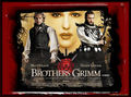 The Brothers Grimm - heath-ledger photo