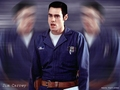 The Cable Guy - jim-carrey wallpaper