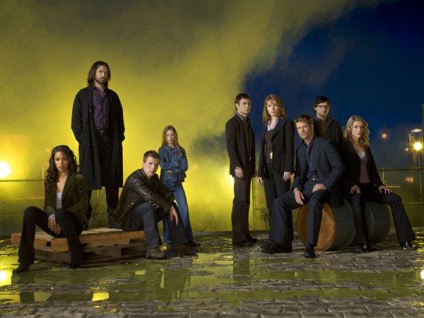 The-Cast-the-4400-62685_600_450.jpg